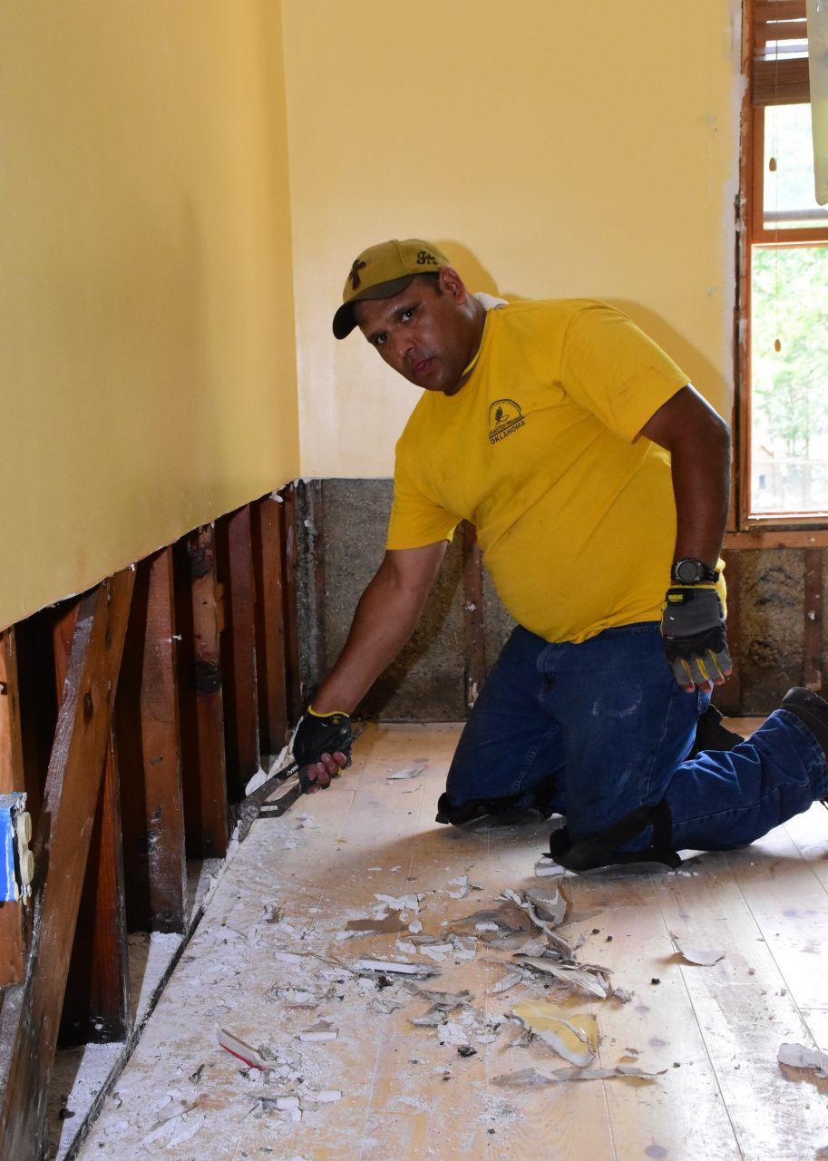 2017---disaster-relief---pocahontas-arkansas---flooding_34789549096_o