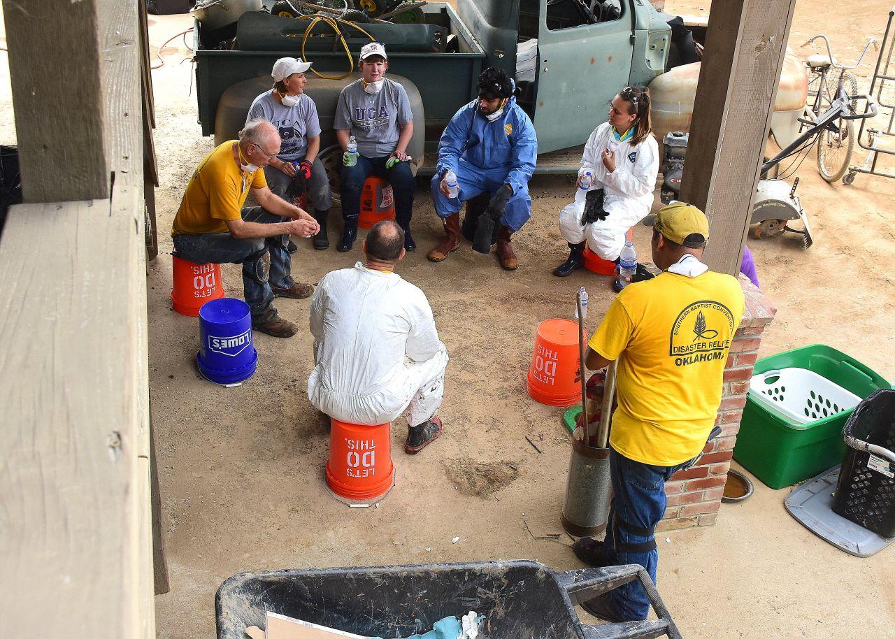 2017---disaster-relief---pocahontas-arkansas---flooding_34830004595_o