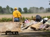 2017---disaster-relief---pocahontas-arkansas---flooding_34697973181_o