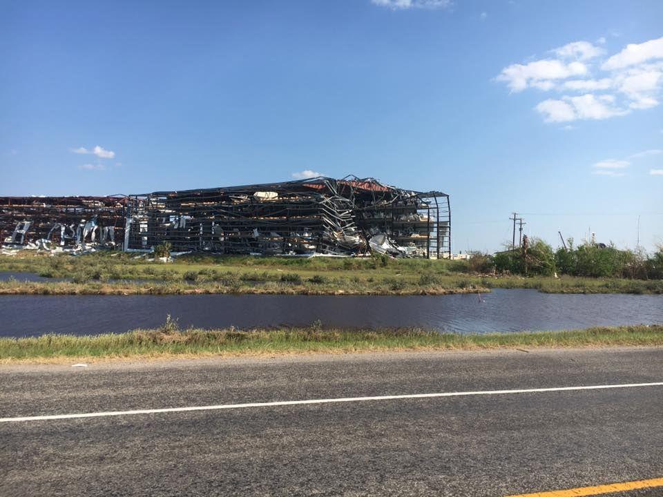 2017-09-14_Disaster-Relief_Gordon-Williams-Jr_1