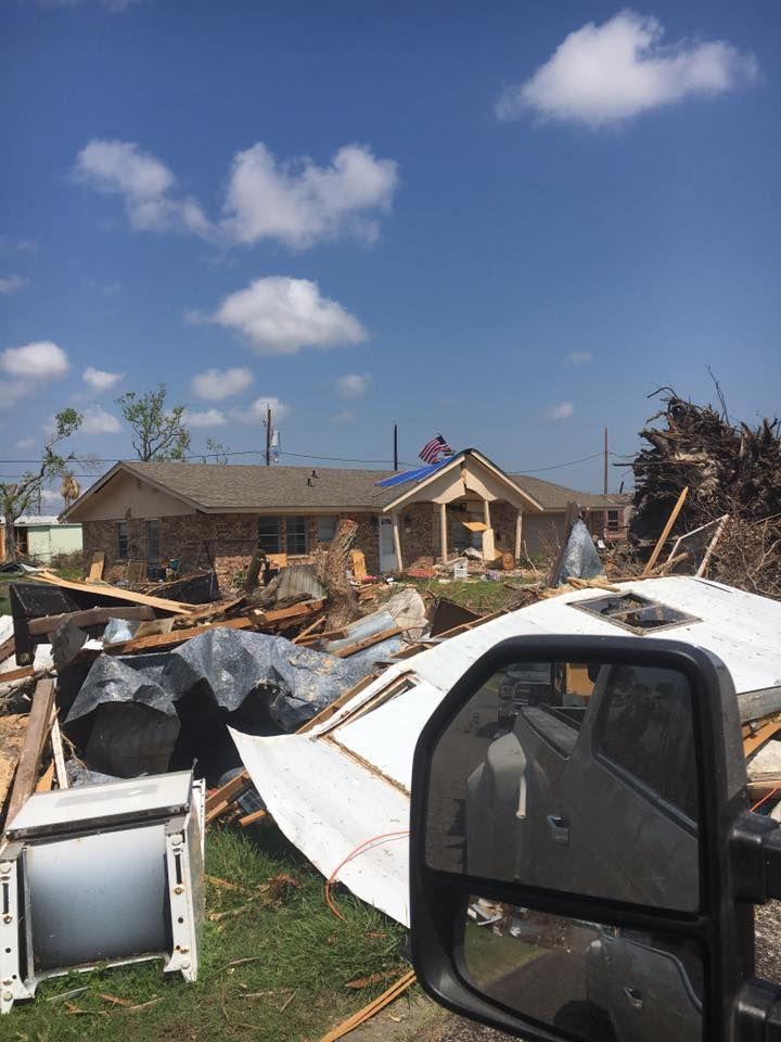 2017-09-14_Disaster-Relief_Gordon-Williams-Jr_15