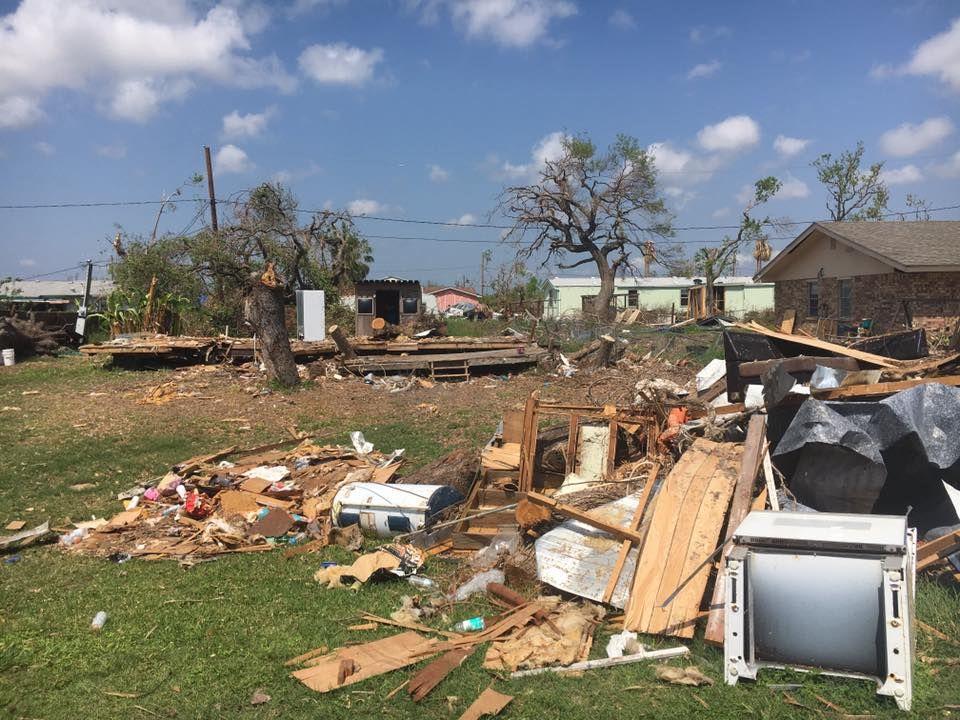 2017-09-14_Disaster-Relief_Gordon-Williams-Jr_16