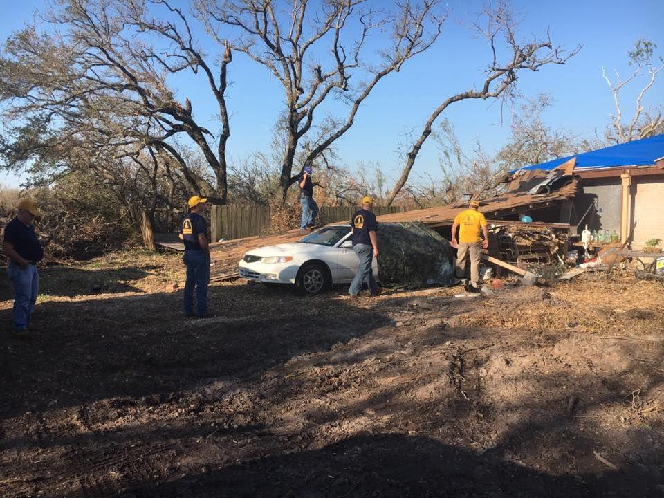 2017-09-14_Disaster-Relief_Gordon-Williams-Jr_2