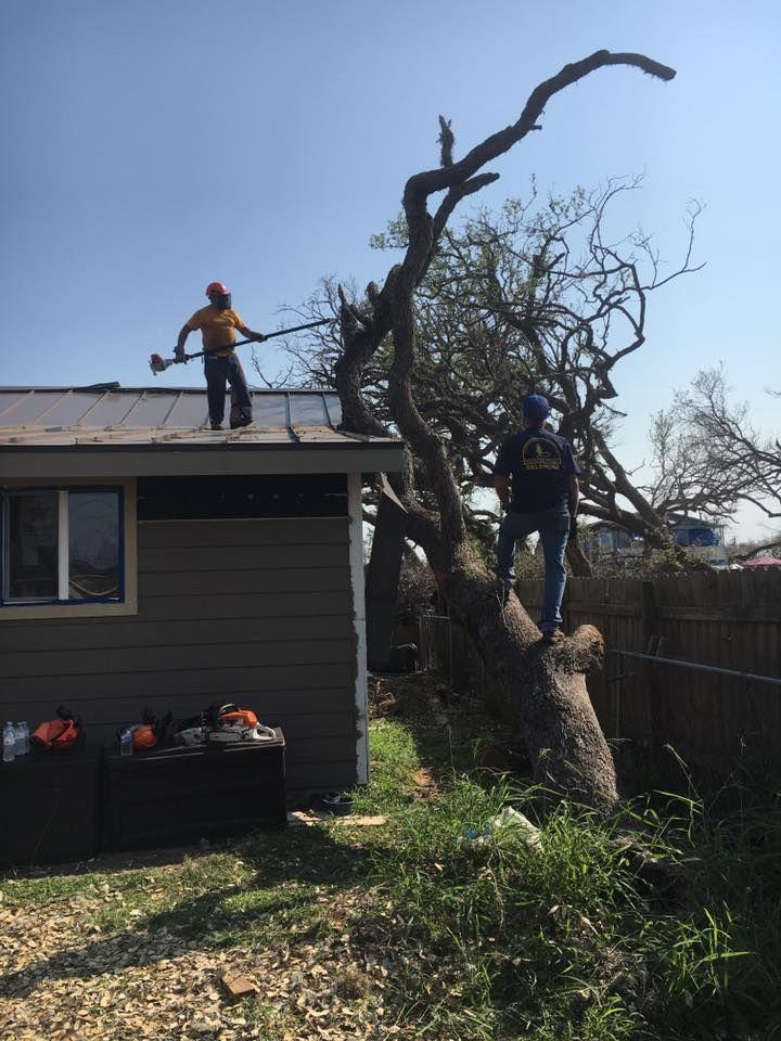 2017-09-14_Disaster-Relief_Gordon-Williams-Jr_5