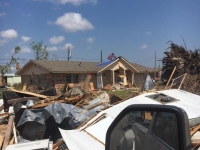 2017-09-14_Disaster-Relief_Gordon-Williams-Jr_15