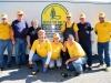 2017---disaster-relief---oklahoma-city-ok_33553662324_o