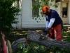 2017---disaster-relief---oklahoma-city-ok_33553720884_o