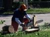 2017---disaster-relief---oklahoma-city-ok_33553737894_o