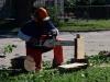 2017---disaster-relief---oklahoma-city-ok_33553742284_o