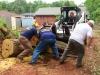 2017---disaster-relief---oklahoma-city-ok_33760463844_o