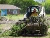 2017---disaster-relief---oklahoma-city-ok_33793757463_o
