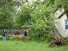 2017---disaster-relief---oklahoma-city-ok_34053162760_o