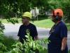 2017---disaster-relief---oklahoma-city-ok_34217509360_o