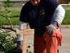 2017---disaster-relief---oklahoma-city-ok_34265195641_o