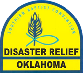 BGCO Disaster Relief