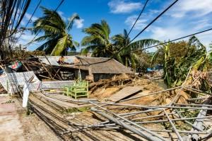 typhoon-philippines-drsite