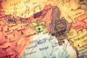 nepal-map