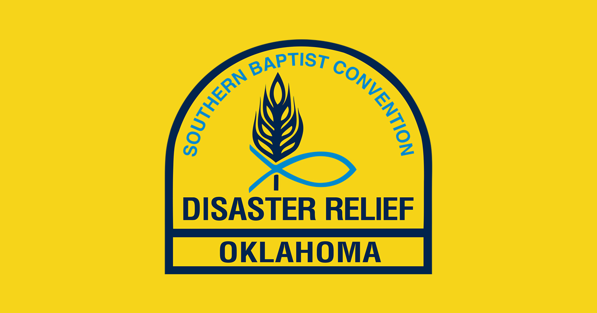 Disaster Relief Manuals | BGCO Disaster Relief